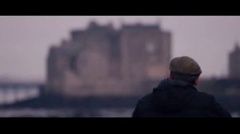 Visit Scotland TV Spot, 'Only in Scotland: Film Location Scouting'