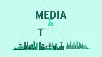 Byers Market TV Spot, 'Episode 1: Sheryl Sandberg' - 21 commercial airings