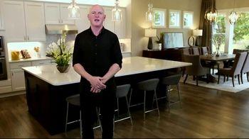 Schumacher Homes TV Spot, 'Visit Models Homes and Design Studios: Save up To: $20,000'