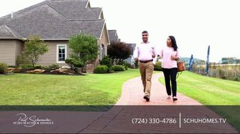 Schumacher Homes TV Spot, 'Visit Models Homes and Design Studios: Save up To: $20,000' - Thumbnail 5