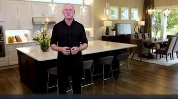 Schumacher Homes TV Spot, 'Visit Models Homes and Design Studios: Save up To: $20,000' - Thumbnail 9