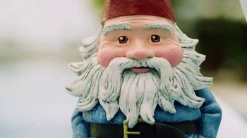 Travelocity TV Spot, 'Swimming in Savings'