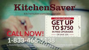 Kitchen Saver TV Spot, 'Invest' - Thumbnail 8