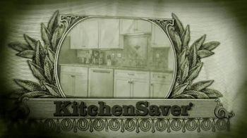 Kitchen Saver TV Spot, 'Invest' - Thumbnail 2