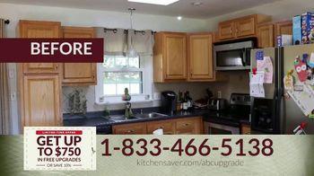 Kitchen Saver TV Spot, 'Invest' - Thumbnail 4