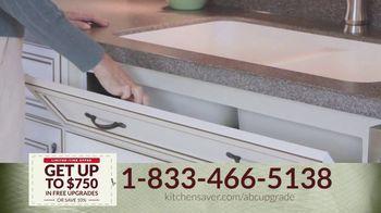 Kitchen Saver TV Spot, 'Invest' - Thumbnail 7