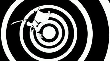 Samurai Jack: Battle Through Time TV Spot, 'All Things Come to an End' - Thumbnail 3