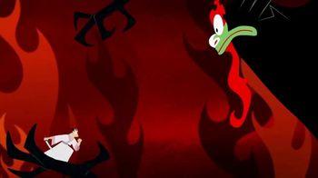 Samurai Jack: Battle Through Time TV Spot, 'All Things Come to an End' - Thumbnail 7