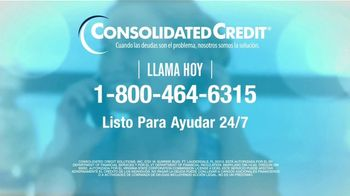 Consolidated Credit Counseling Services TV Spot, 'Yoga' [Spanish] - Thumbnail 8