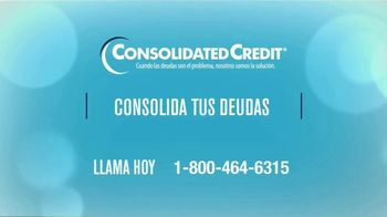 Consolidated Credit Counseling Services TV Spot, 'Yoga' [Spanish] - Thumbnail 6