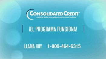 Consolidated Credit Counseling Services TV Spot, 'Yoga' [Spanish] - Thumbnail 7