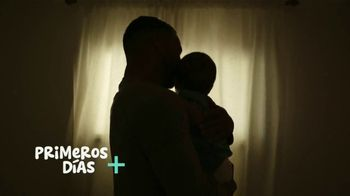 Garanimals TV Spot, 'Nos complementamos' [Spanish] - Thumbnail 1