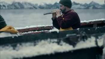 McDonald's Buy One, Get One for $1 TV Spot, 'Give Me Back that Filet-O-Fish' - Thumbnail 2