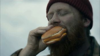 McDonald's Buy One, Get One for $1 TV Spot, 'Give Me Back that Filet-O-Fish' - Thumbnail 6
