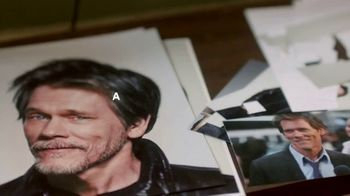 Spotify TV Spot, 'The Last Degree of Kevin Bacon' - Thumbnail 1