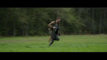 The Hunt - Alternate Trailer 13