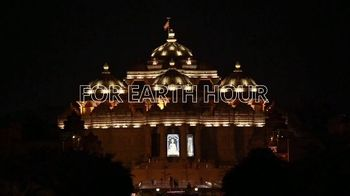World Wildlife Fund TV Spot, '2020 Earth Hour: For Our Earth' - Thumbnail 4
