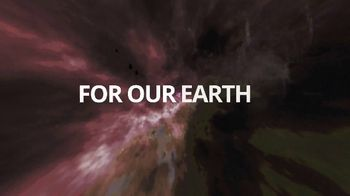 World Wildlife Fund TV Spot, '2020 Earth Hour: For Our Earth' - Thumbnail 8