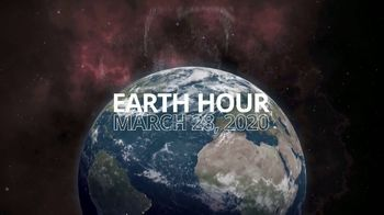 World Wildlife Fund TV Spot, '2020 Earth Hour: For Our Earth' - Thumbnail 9