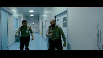 The Invisible Man - Alternate Trailer 33