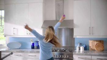 Febreze Air Effects TV Spot, 'Propelente natural' [Spanish] - Thumbnail 2