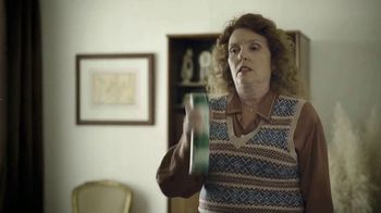 Febreze Air Effects TV Spot, 'Propelente natural' [Spanish] - Thumbnail 3