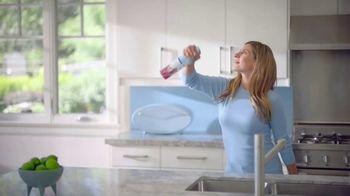 Febreze Air Effects TV Spot, 'Propelente natural' [Spanish] - Thumbnail 4