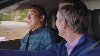 The Hartford TV Spot, 'Let's Take a Ride' Featuring Matt McCoy - Thumbnail 2