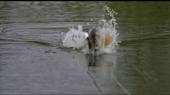 Tourism Saskatchewan TV Spot, 'Fishing' - Thumbnail 3