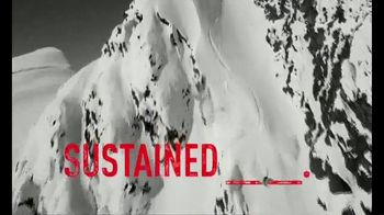 Clif Bar Chocolate Chip TV Spot, 'Sustained: Sports' - Thumbnail 8