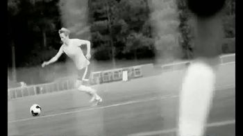 Clif Bar Chocolate Chip TV Spot, 'Sustained: Sports' - Thumbnail 2