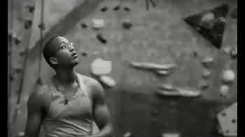 Clif Bar Chocolate Chip TV Spot, 'Sustained: Sports' - Thumbnail 3