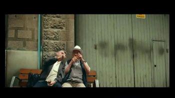 Heineken TV Spot, 'Daniel Craig vs. James Bond: la misión' con Daniel Craig [Spanish] - Thumbnail 3