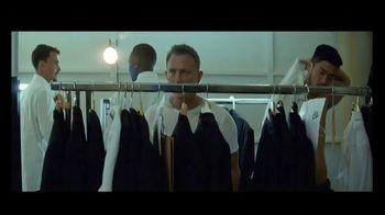 Heineken TV Spot, 'Daniel Craig vs. James Bond: la misión' con Daniel Craig [Spanish] - Thumbnail 4