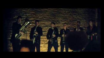 Heineken TV Spot, 'Daniel Craig vs. James Bond: la misión' con Daniel Craig [Spanish] - Thumbnail 5