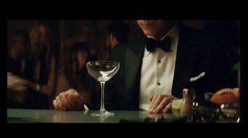 Heineken TV Spot, 'Daniel Craig vs. James Bond: la misión' con Daniel Craig [Spanish] - Thumbnail 6
