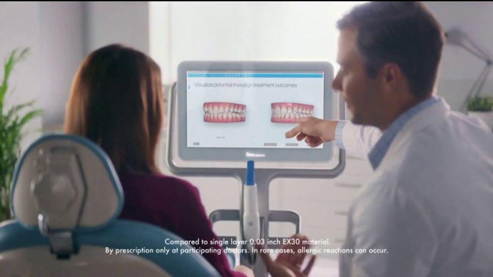 Invisalign Swift TV Commercial, 'Predictable Results'