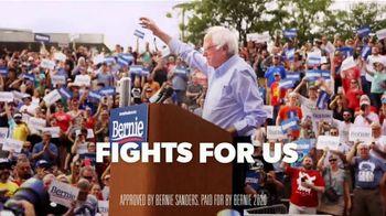 Bernie 2020 TV Spot, 'Arizona' - Thumbnail 10