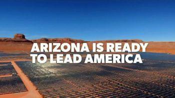 Bernie 2020 TV Spot, 'Arizona' - Thumbnail 3