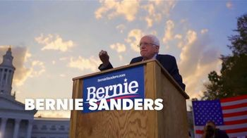 Bernie 2020 TV Spot, 'Arizona' - Thumbnail 4