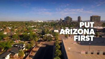 Bernie 2020 TV Spot, 'Arizona' - Thumbnail 5