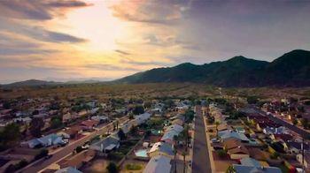 Bernie 2020 TV Spot, 'Arizona' - Thumbnail 7