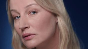 RoC Skin Care Night Cream TV Spot, 'Start Tonight' - Thumbnail 1