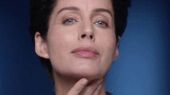 RoC Skin Care Night Cream TV Spot, 'Start Tonight' - Thumbnail 3