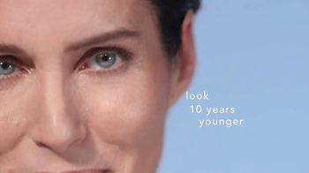 RoC Skin Care Night Cream TV Spot, 'Start Tonight' - Thumbnail 6