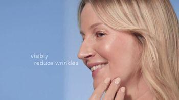 RoC Skin Care Night Cream TV Spot, 'Start Tonight' - Thumbnail 7