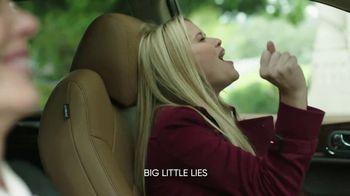Spectrum TV Silver TV Spot, 'HBO: Upgrade' - Thumbnail 7