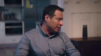 AT&T Internet Fiber TV Spot, 'Altavoz inteligente: traduce: $39.99 dólares' [Spanish] - Thumbnail 5