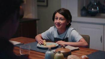 AT&T Internet Fiber TV Spot, 'Altavoz inteligente: traduce: $39.99 dólares' [Spanish] - Thumbnail 6