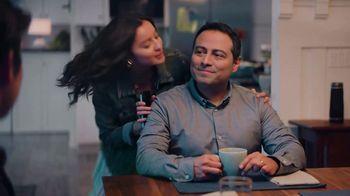 AT&T Internet Fiber TV Spot, 'Altavoz inteligente: traduce: $39.99 dólares' [Spanish] - Thumbnail 7